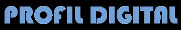 Profil Digital
